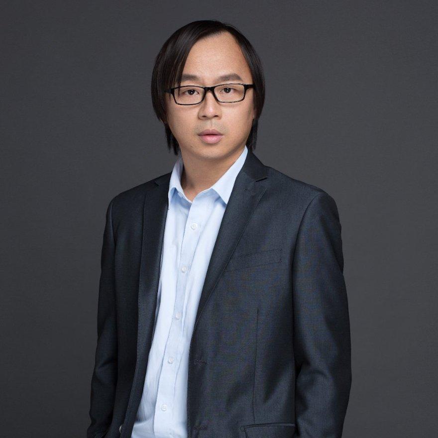 北京小葱智能科技有限公司法人邓正平